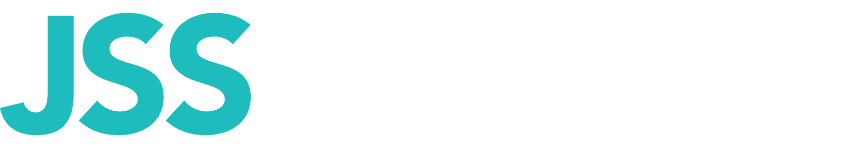 Jay Stone Sales Associates, Inc.